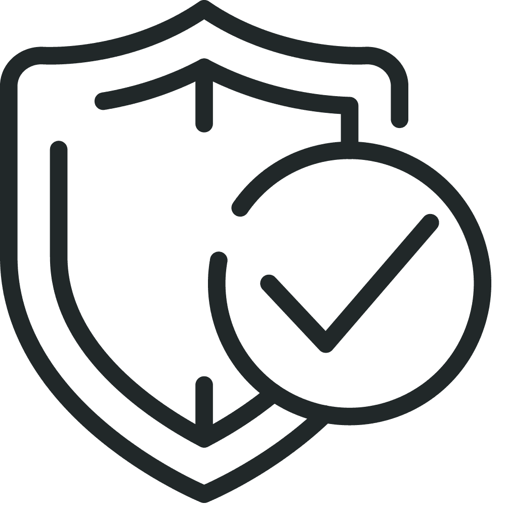 security seal icon