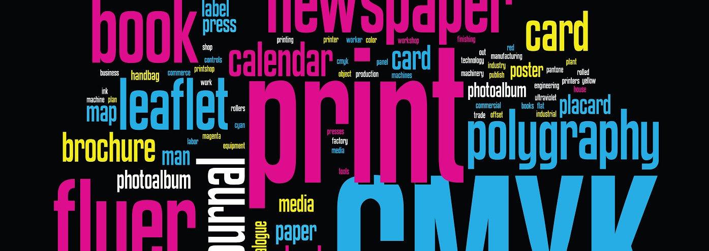 Fast turnaround printing and copying Basingstoke Hampshire