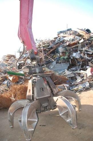 cernita rifiuti