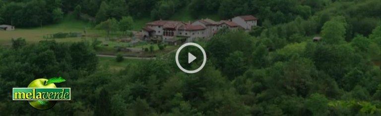 Borgo Titol - melaverde