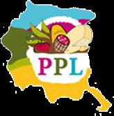 PPL Piccole Produzioni Locali Regione Autonoma Friuli Venezia Giulia
