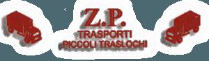 Z.P. Traslochi
