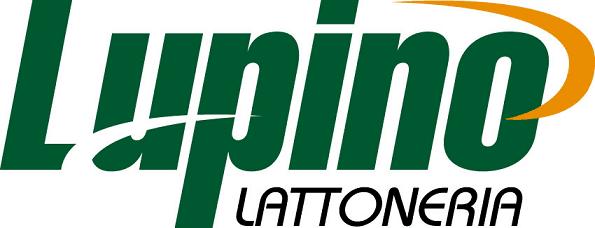 Lupino Lattoneria