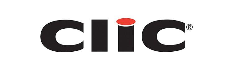 Logo di CLIC