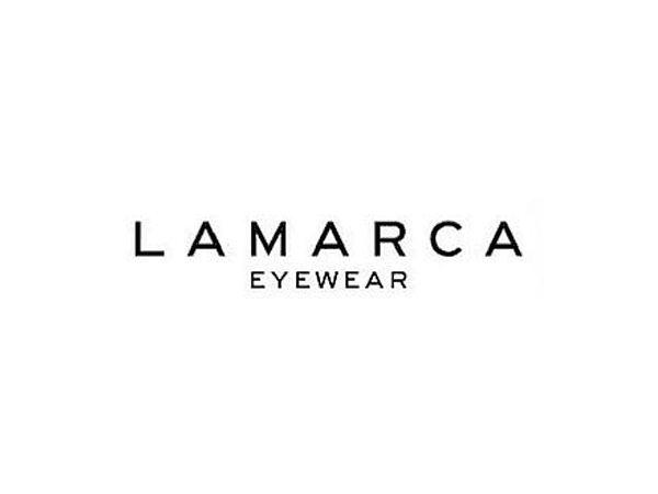Logo di LAMARCA Eyewear