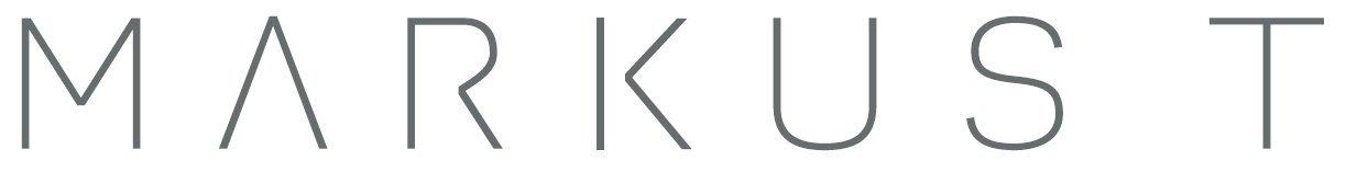 Logo di MARKUS T