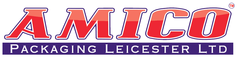Amico Packing Leicester Ltd logo