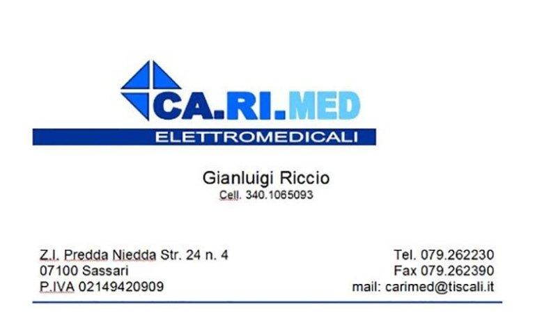 Carimed