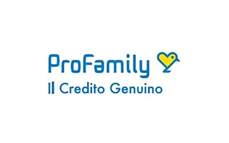 Pro Family