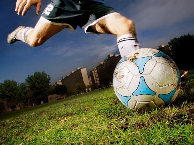 calcio giovanile sassari