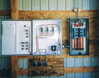 Home Improvement Contractors Erie, PA