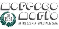 Logo Moresco Mario