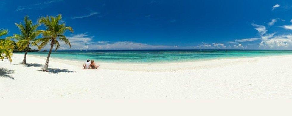 Viaggi_paesi_tropicali