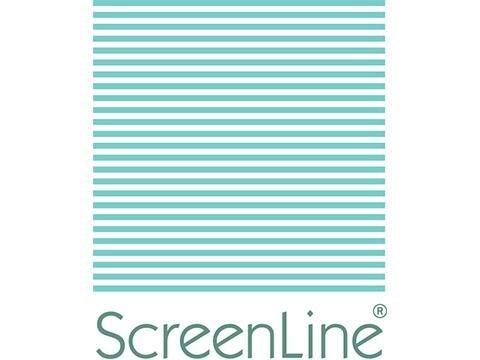ScreenLine logo