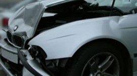 riparazione carrozzerie auto