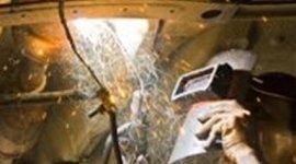 riparazione scocche auto