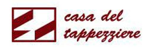 CASA DEL TAPPEZZIERE-logo