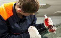 Repair or auto glass repalcement in Fairbanks, AK