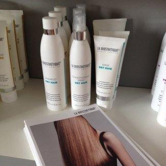 prodotti bellezza capelli