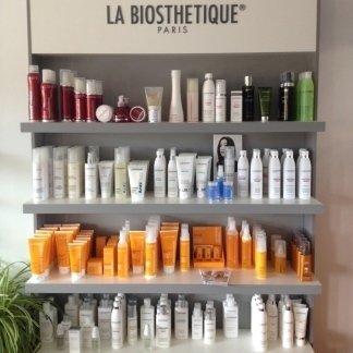 Prodotti cosmesi BIOSTHETIQUE PARIS Alpignano