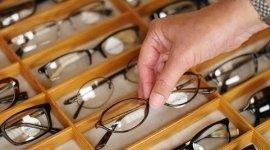 rivenditori occhiali da sole, rivenditori prodotti per la vista