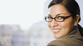 rivendita occhiali da sole, rivendita lenti a contatto