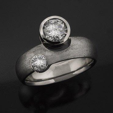 Custom Jewelry South Barrington, IL
