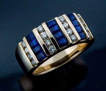 South Beloit Jeweler - Jewelry by Christopher