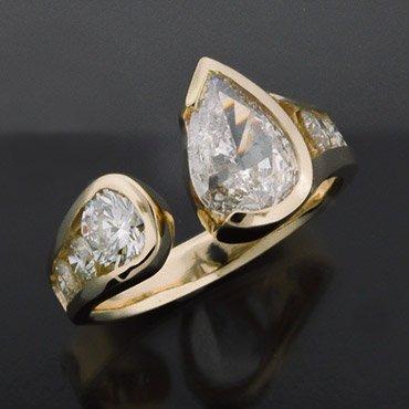 Master Jeweler - South Barrington, IL