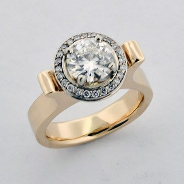 South Berrington Jeweler - Christopher's Fine Jewelry