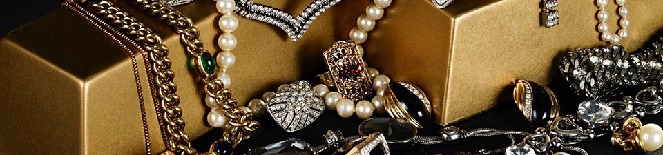 Ultimate Guide to Gold - Jewelry by Christopher