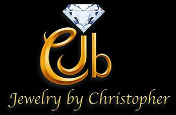 Jewelry by Christopher - Rockford, IL Custom Jewelry