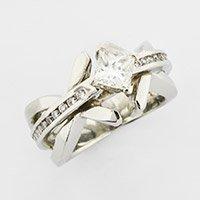 Custom Jewelry South Barrington Jeweler