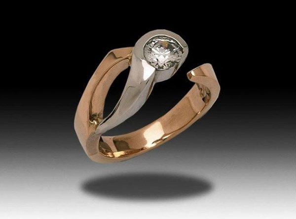 handmade jewelry designers