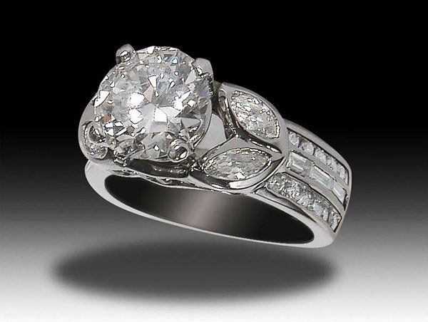 jewelers rockford il