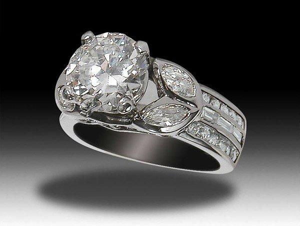 jewelers rockford il