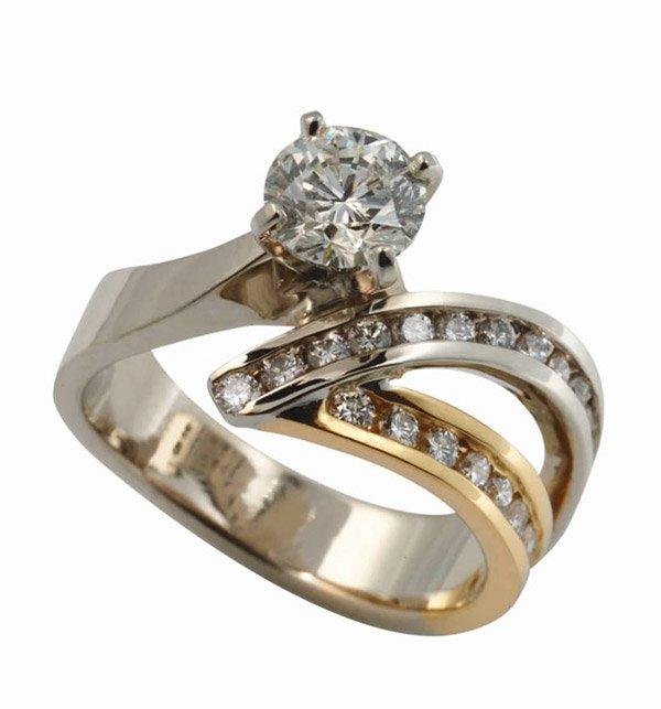 quality jewelry design