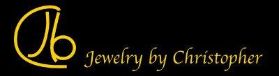 Christopher's Fine Jewelry - Rockford, IL Custom Jewelry