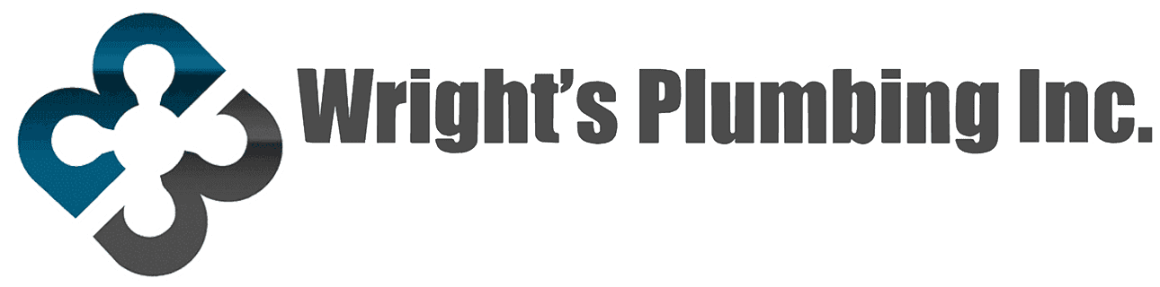 Wrights Plumbing Services Barrie
