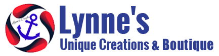 Lynne's Unique Creations