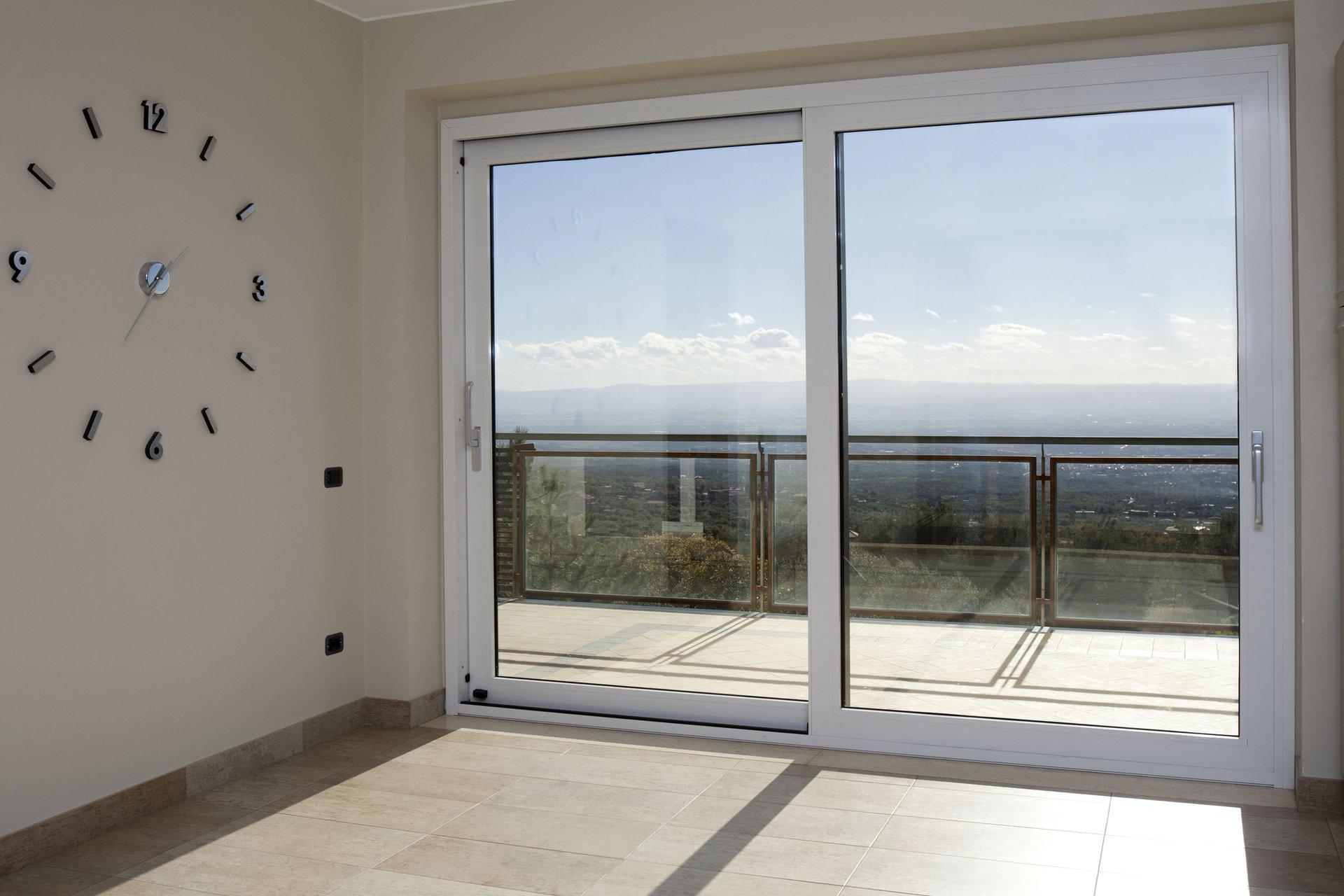Serramenti e infissi modena mo modena finestre - Serramenti e finestre ...