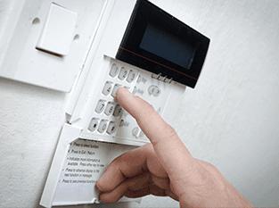 impianti-anti-intrusione