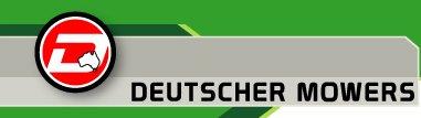 deutscher logo