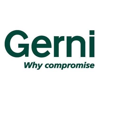 gerni logo