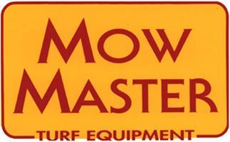 mow master logo