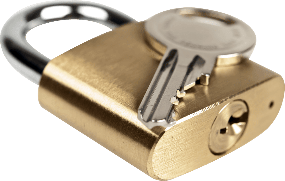 Quality Locksmith in Unanderra, NSW | Lock and Key Service