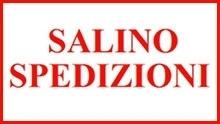 SALINO SPEDIZIONI