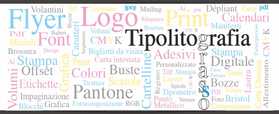 Tipografia Grasso