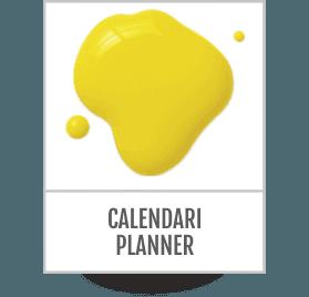 calendari planner