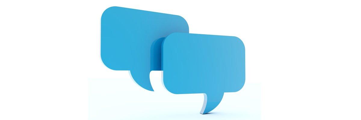 con tek integrate services client feedback